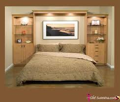 perfect design for your bedroom babli wood works bedroom cabinets designs81 cabinets