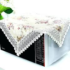 small tablecloths side tables side table tablecloth side table side table round tablecloth hazy fabric fl