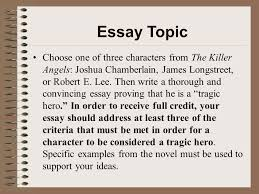 John Proctor Tragic Hero Essays Best Essay Service
