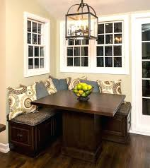 dining table with bench seats. Dinner Table With Bench A Great Way To Have The Or Seating Minimizing . Dining Seats O