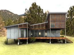 Green Home Design Ideas Eco House Green Building Ideas And Modern - Green home design