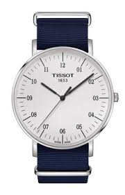 tissot black watches for men tissot black watches men s swiss luxury wrist watch quartz eol end of life movement from the tissot everytime collection featuring a round stainless steel case