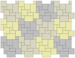 patterns and layouts for flags and