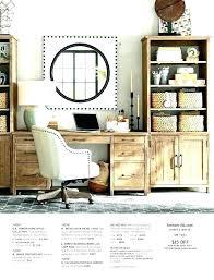 elegant home office accessories. Elegant Office Accessories Supplies Home