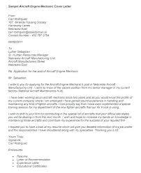 Letter Of Recommendation Mechanic Sheet Metal Mechanic Resume Emelcotest Com