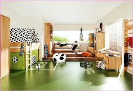 Delightful Soccer Decorations For Bedroom Inspiring Ideas Soccer Bedroom Decor Room  Home Design Bathroom Soccer Themed Bedroom