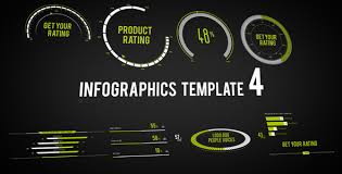 Sports Infographic Template Infographics Template 4 By Perrycox Videohive