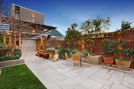 patio suggestions outside patio design ideas very small balcony ideas