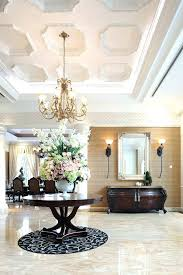 round table foyer round foyer table foyer table ideas entry with round table tray ceiling dining area foyer round foyer table entry foyer table round