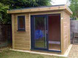 Image Self Contained Podgrey1jpg Shedworking Garden Pods