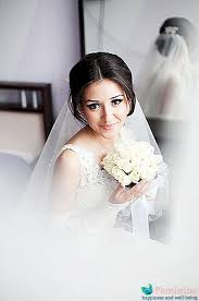 Nejlepší Svatební účes 2013 Móda 2019