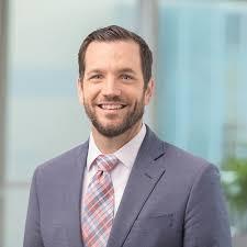 Adam M Putschoegl DO | Children's Hospital & Medical Center