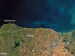 Earth Images | NASA