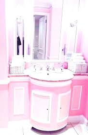 pink and brown bathroom ideas pink bathroom ideas light pink bathroom rugs baby pink bathroom best pink and brown bathroom