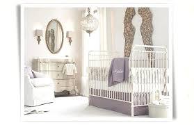 baby girl nursery chandeliers baby nursery girl nursery ideas modern lamps lighting s bubble chandelier table