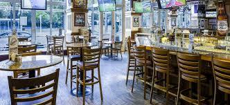 Champions Sports Bar & Restaurant | Vienna Hotelrestaurants im ...