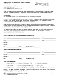 Simple Contractor Agreement Template 8 Printable Simple Independent Contractor Agreement Forms