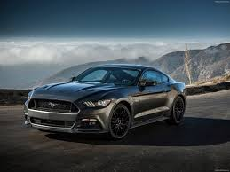 2015 ford mustang. ford mustang gt 2015