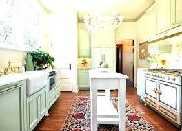 kitchen rug ideas kitchen area rug modern kitchen rugs rug kitchen rug ideas fresh modern kitchen