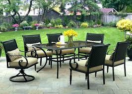 better homes and garden patio furniture. Brilliant Better Better Homes And Gardens Patio Set Furniture  Cushions Home Garden  A