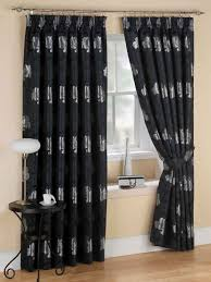 Latest Curtains For Bedroom Curtains Decorating Ideas For Bedrooms