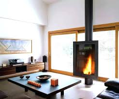 inspirational freestanding wood burning fireplace and studio freestanding wood burning stove 34 freestanding cast iron wood