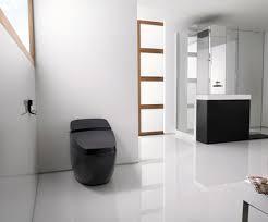 High Tech Bathroom Modern Design Toilets For Your Bathroomhigh Tech Modern Toilet
