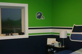 Small Picture images about Man cave on Pinterest Fleece pants Football