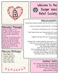 february newsletter template newsletter clipart february newsletter frames illustrations hd