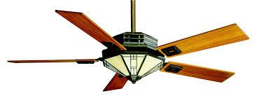 hunter mission ceiling fan fans shades style light craftsman tiffany full size home decor flush mount