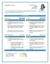 Sample Resume Format For Mba Finance Freshers Masterlist Awesome Mba Finance Fresher Resume Format