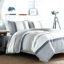 off white bedspread off white bedspread white bedspread all white comforter set solid black comforter all off white bedspread