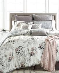 cal king duvet california king quilt sets full size of comforters red king comforter sets fresh cal king duvet
