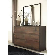 dresser bedroom modern. modern white dresser tags : bedroom wrought iron . e