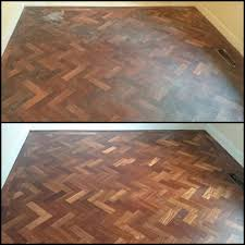 merbau flooring and what are its advantages