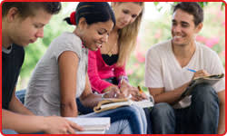 academic custom essay paper writers for hire aonepapers custom essay academic paper writers