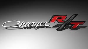 1969 dodge charger logo.  Charger 68 69 70 Dodge Charger RT Car Badges For 1969 Logo