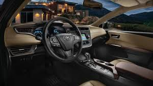 2018 toyota avalon interior. unique toyota 2018toyotaavaloninteriorsteeringwheel and 2018 toyota avalon interior car overviews
