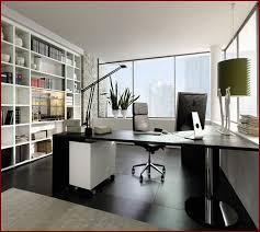 home office furniture modern. Modern Home Office Furniture Uk. Best Collections Photos - Liltigertoo . S