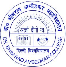 Image result for bhim rao ambedkar college du