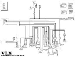 honda vlx 600 wiring diagram data wiring diagram honda shadow 600 wiring diagram wiring diagrams schematic honda shadow 600 honda vlx 600 wiring diagram
