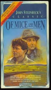 of mice and men tv movie 1981 imdb of mice and men poster