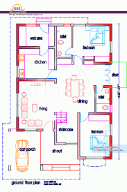 house house plans indian style