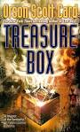 Orson Scott Card, Treasure Box