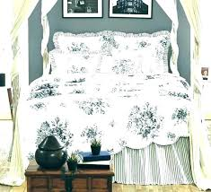 french toile bedding numerologia pink toile bedding pink toile de jouy bedspread