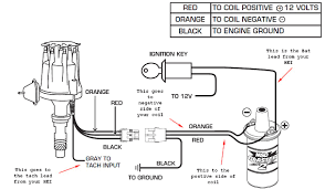 side coil and distributor wiring diagram wiring diagram expert proform distributor wiring diagram wiring diagram paper 400m ford ignition wiring wiring diagram datasource proform hei