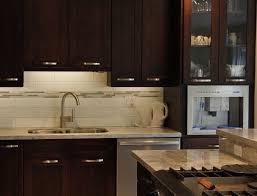 Diy Kitchen Cabinets Refacing Kitchen Countertop Ideas On A Budget Kitchen Countertop Ideas