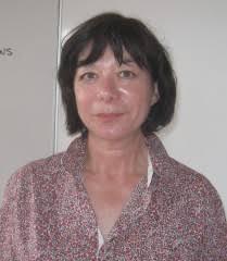 <b>Isabelle DESMOULINS</b> 2.JPG <b>Isabelle DESMOULINS</b> est avocate au barreau de <b>...</b> - 3808038869