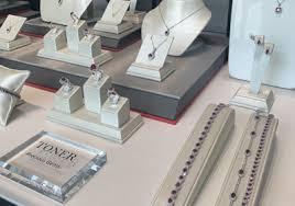 toner jewelers 6285 w 135th st