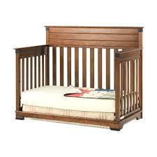 victorian baby crib bedroom cache lifetime convertible dresser white  heritage riverside cribs . victorian baby crib ...